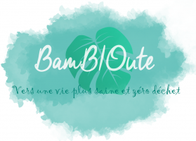 BamBIOute